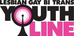 lgbtyouthline