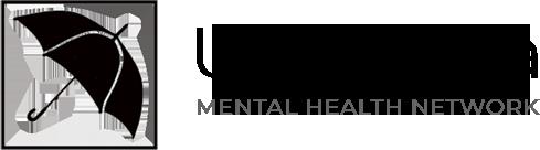Umbrella Mental Health Network