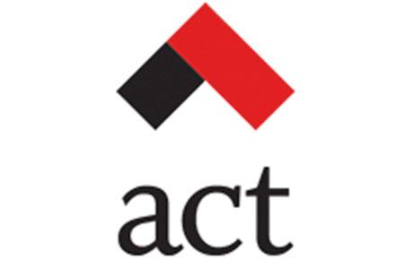 AIDSA Committee of Toronto logo