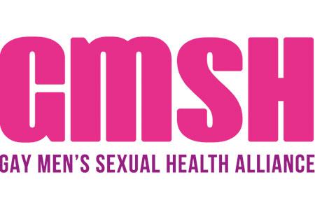 GMSH logo